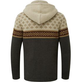 Sherpa M's Kirtipur Sweater Karnali Sand